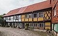 Halberstadt Grauer Hof 7-8.jpg