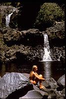 Haleakala National Park HALE3316.jpg