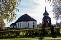Hallens kyrka 160918.jpg
