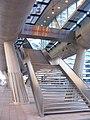 Halte Beatrixkwartier RandstadRail - Den Haag - 2007 - panoramio.jpg