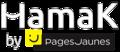 Hamak Logo Blanc.png