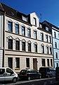 Hamburg-Wilstorf Walter-Koch-Weg 2.jpg