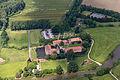 Hamm, Schloss Oberwerries -- 2014 -- 8819.jpg