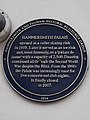 Hammersmith Palais (Hammersmith and Fulham Historic Buildings Group).jpg