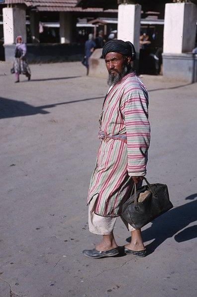 File:Hammond Slides Central Asia Unlabeled 30.jpg