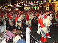 Hanagasa Festa 2002.jpg