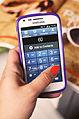 Hand-smartphone-technology-calling.jpg