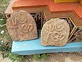 Hand stone work.jpg