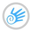 HandyLinux-logo circle.png