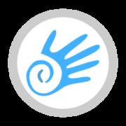 HandyLinux - Wikiwand