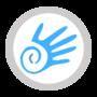 HandyLinux logo