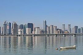 Hangzhou CBD (Cropped).jpg