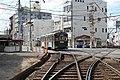 Hankai Sumiyoshi (8489307503).jpg