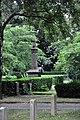 Hannoer-Stadtfriedhof Fössefeld 2013 by-RaBoe 052.jpg