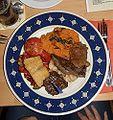 Hannover Australisches Restaurant 2009 07 (RaBoe).jpg
