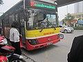 Hanoi Bus 01.jpg