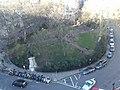 Hanover Square - geograph.org.uk - 1066435.jpg
