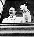 Hans-Neumann-(vor-1936).jpg
