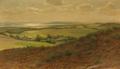 Hans Agersnap - Landskab.png
