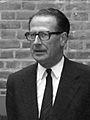 Hans van Tuyll van Serooskerken (1974).jpg