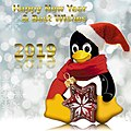 Happy New Year Linux card 2019.jpg