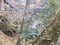 Harafudou Falls No,04.JPG