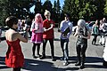 Harajuku kids in Seattle 07.jpg
