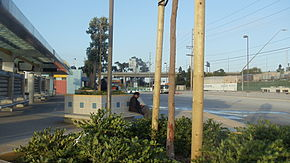 Harbor Gateway Transit Center & Metro Silver Line- Picture 15.jpg