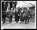 Harding and Anson family.jpg
