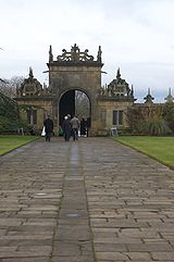 Hardwick Hall Entrance.jpg