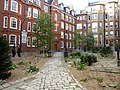 Hare Court, Inner Temple-geograph-2684923-by-Peter-Barr.jpg