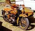 Harley-Davidson 19XX 7.jpg