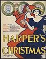 Harper's Christmas - 10713555866.jpg