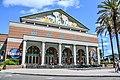 Harrah's New Orleans.jpg