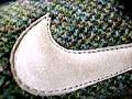 Harris Tweed Nike.jpg