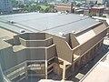 Hartford Civic Center (2988429730).jpg