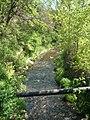Hartský potok - panoramio.jpg