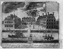 Harvard 1740 by William Burgis.jpg