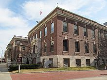 Harvard School of Dental Medicine - Wikipedia