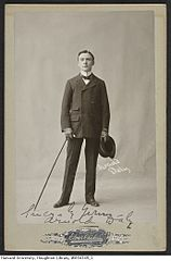 Harvard Theatre Collection - Arnold Daly TCS 1.6781.jpg
