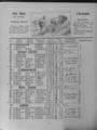 Harz-Berg-Kalender 1915 009.png
