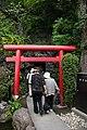 Hasedera temple in Kamakura (2576776322).jpg
