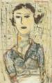 HasegawaToshiyuki-1937-Girl at Café Noa Noa.png