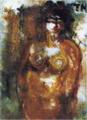 HasegawaToshiyuki-1937-Nude.png