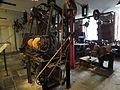 Hat museum block-making machinery 6525.JPG