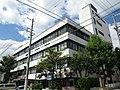 Hatatsukadori - panoramio.jpg