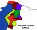 Hatay1999Yerel.png