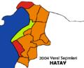 Hatay2004Yerel.png