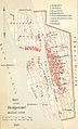 Haugesund map 1889.jpg