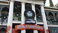 Haunted Mansion 13 Seasons 2013.jpg